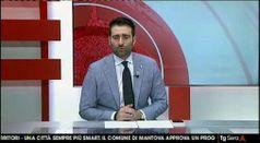 TRA LA GENTE, puntata del 02/03/2020