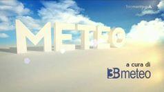 METEO, puntata del 04/03/2020