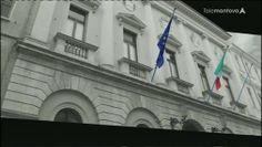 MANTOVA VERAMENTE, puntata del 05/03/2020