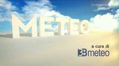 METEO, puntata del 17/03/2020