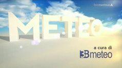 METEO, puntata del 20/03/2020