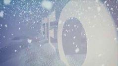 METEO, puntata del 26/03/2020