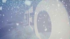 METEO, puntata del 29/03/2020