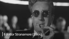 21 anni senza Stanley Kubrick