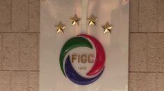 La Serie A si ferma, c'e' anche idea play off scudetto