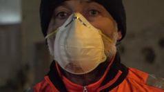 Coronavirus, l'allarme dei netturbini: