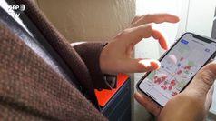 Coronavirus e app, 319 proposte in attesa task force