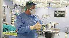 Coronavirus: business cause medici, appello al Governo
