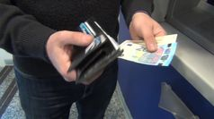Cura Italia: i conti in tasca:Cig 940 euro,congedo -370