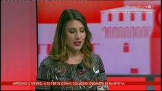 SEI A CASA, puntata del 01/04/2020