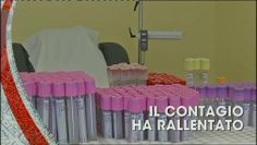 TG CRONACA, puntata del 02/04/2020