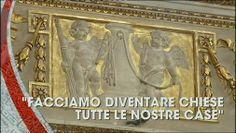 TG CRONACA, puntata del 05/04/2020