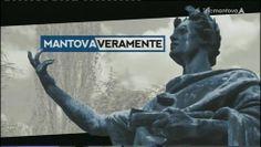 MANTOVA VERAMENTE, puntata del 09/04/2020