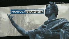 MANTOVA VERAMENTE, puntata del 16/04/2020