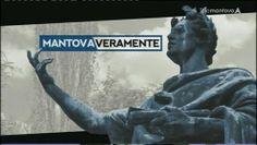 MANTOVA VERAMENTE, puntata del 23/04/2020