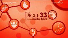 DICA 33, puntata del 30/04/2020