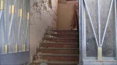 11 anni fa il terremoto all'Aquila