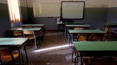 Studenti soddisfatti, 'promossi? Stimolo a studiare'