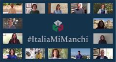 #ItaliaMiManchi, con il Fai alla scoperta dei tradizionali piatti pasquali