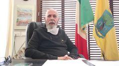 Coronavirus, Civitavecchia scrive al governo per il futuro del porto