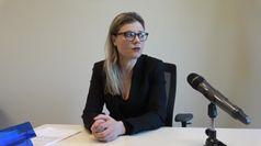 Coronavirus: agenzie viaggi in difficolta', lavorano su vacanze italiane
