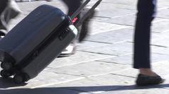 Turismo, crollo stranieri, operatori: 'Stato si muova'