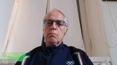 Olimpiadi, Malago':