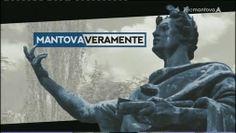 MANTOVA VERAMENTE, puntata del 30/04/2020