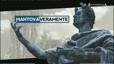 MANTOVA VERAMENTE, puntata del 07/05/2020