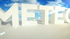 METEO, puntata del 13/05/2020