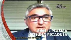 TG CRONACA, puntata del 14/05/2020