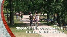 TG CRONACA, puntata del 17/05/2020