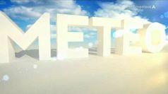 METEO, puntata del 19/05/2020
