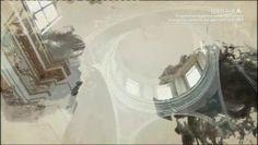 MANTOVA SEGRETA, puntata del 19/05/2020