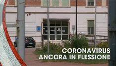 TG CRONACA, puntata del 21/05/2020