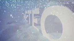 METEO, puntata del 23/05/2020