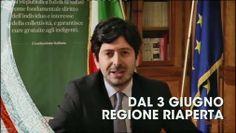 TG CRONACA, puntata del 30/05/2020