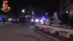 Droga ed estorsioni a Terni: Polizia smantella rete crimilane