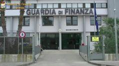 Taranto, ampliamento discarica: sequestrati beni da 28 milioni di euro
