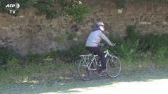 Arriva bonus 500 euro per bici e monopattini