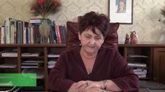 Migranti, Bellanova non arretra: ora scelte di coraggio