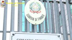 Sequestri antimafia per circa 7 milioni di euro tra Lucca e Caserta
