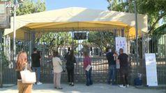 Fase 2, gli scavi di Pompei riaprono al pubblico