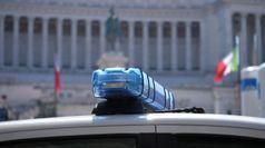 Istat, sette italiani su dieci mai usciti durante lockdown