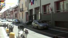 Truffe anziani, arrestato mago: sequestro per 3,6 mln di euro