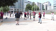 Salta anche l'ultimo giorno di scuola online, sciopero dei prof