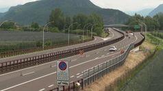 Bolzano, stop Autobrennero per disinnesco ordigno bellico