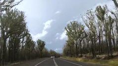 Australia, ricostruzione ferma nelle regioni colpite dagli incendi