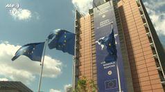 Piano Ue per far ripartire il turismo il 15 giugno