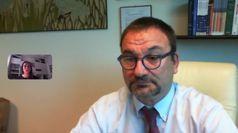 Dl Rilancio, le pmi ripartono con contributo a fondo perduto